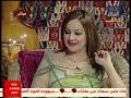 شعر سكسي للفنان شهد الشمري. 2018 تكور صدري خدران بس الك