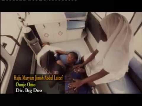 Download Ire - Latest Yoruba 2018 Music Video | Latest Yoruba Movies 2018