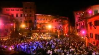 ANDRE RIEU: ROMANTIC ITALIAN MUSIC