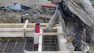 видео Контроль качества электромонтажных работ - цены на профессиональные услуги контроля качества выполнения электромонтажных работ