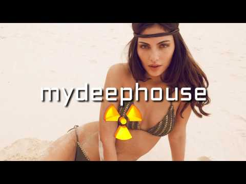 Kungs vs Cookin on 3 Burners - This Girl Vintage Culture & Cat Dealers Remix