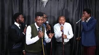 Download SIKU YA FURAHA BY NEW ZION (Live Performance in UNGIRIRA IBANGA Live Concert 2019)