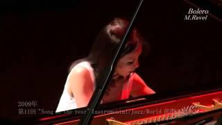 """Takako Ines Asahina """"Neo Classic""""  PV・Japanese"""