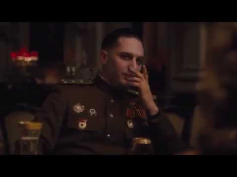 НОМЕР 44 Трейлер Пародия (2015) HD
