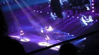 Latest Movie Blink 182 Manchester Arena 15/06/2017 Latest Movie