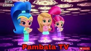 Pambata TV(ENGLISH VERSION)