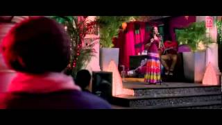 Aashiqui 2 (Mashup) (HQ) (DJMaza.Info).mp4