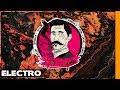 Meduza ft. Goodboys - Piece Of Your Heart (Dannic Bootleg)