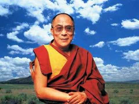 FREE TIBET!!1 Here's the Truth
