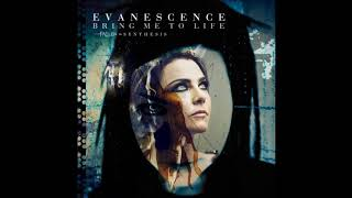 Evanescence - Bring Me to Life (Fallen vs. Synthesis Version)
