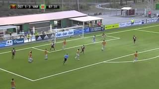 Östersunds FK 2