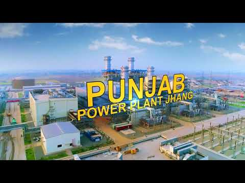 cheap power projects completed in very less time in punjab