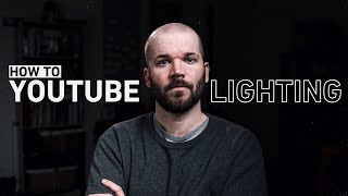 Step by Step Guide to Lighting Your YouTube Videos | Filmmaking Tips