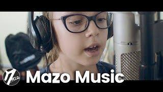 Video Flavia Donici - Copilaria (Mazo Music Academy) download MP3, 3GP, MP4, WEBM, AVI, FLV Oktober 2018