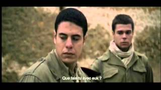 Video La trahison (2005) bande annonce download MP3, 3GP, MP4, WEBM, AVI, FLV November 2018
