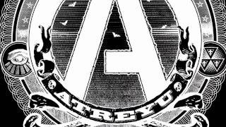 Atreyu-Congregation of the Damned-Webisode 5 (HD)