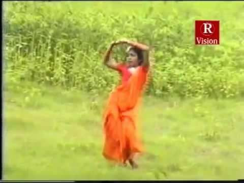 bangla-hot-song-harun-tdr---onek-din-hoy-geche