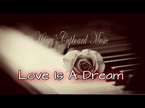 Dreamy Nostalgic Piano Music - Like Bach Mozart Chopin Vivaldi - Beautiful ♥