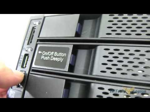 how to fix broken hard drive clicking noise