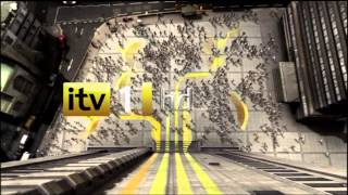ITV1 HD