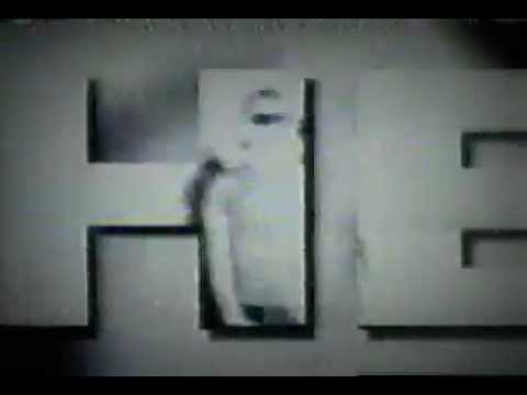 Abertura Manchete Clip Show - 1999