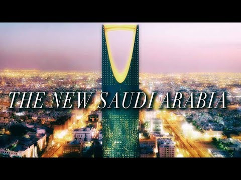 Shifting Sands Of Saudis: War For PetroDollar?