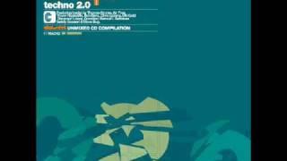 Download Marco Carola - 7th Question (Original Mix) Mp3 and Videos