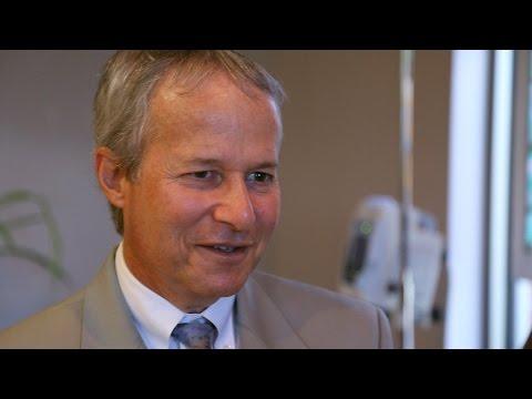 Physician of the Year – Nicholas Koutrelakos MD Howard County General Hospital