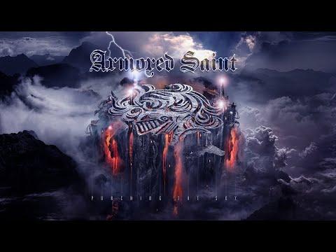 Punching The Sky (Album Stream)