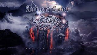 Armored Saint - Punching the Sky (FULL ALBUM)