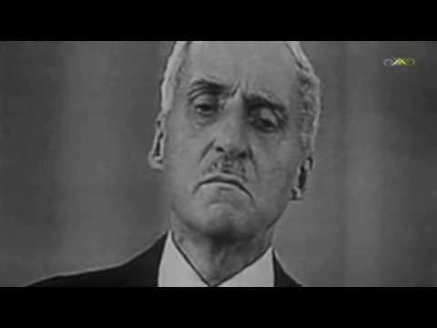 Константин Симонов - Жди меня