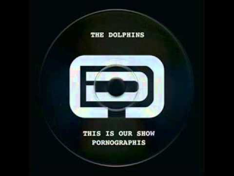The Dolphins - This Is Our Sho...