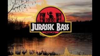 Melbourne Bounce / Minimal Techno Mix : Opening ♫ / Jurassic Bass