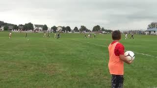 DHS Mifflinburg 091518 clip 18