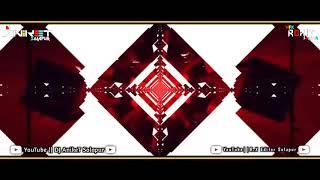 Rohit Bhai Trance    Bhaigiri Trance    Dialogue Trance    Marathi Trance #RX_Rohit_07