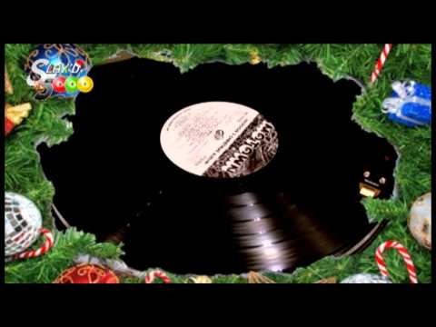 the jackson 5 have yourself a merry little christmas slayd5000 - The Jackson 5 Have Yourself A Merry Little Christmas