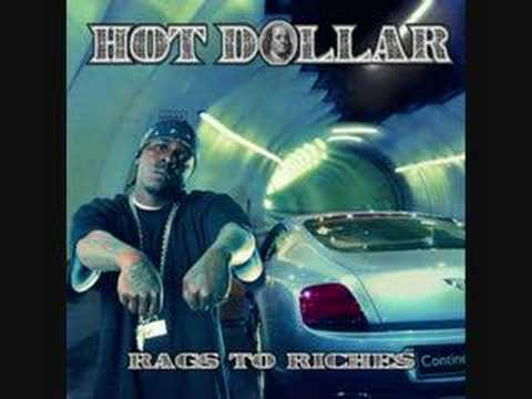 I Got 2 Get It - Hot Dollar Ft. Trey Songz