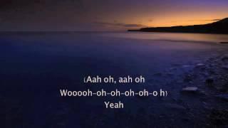 See You Again Karaoke