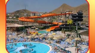 аквапарк в коктебеле(, 2013-11-14T18:43:38.000Z)