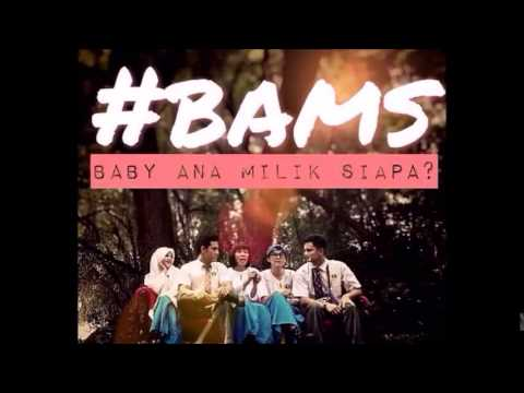 roman- #BAMS