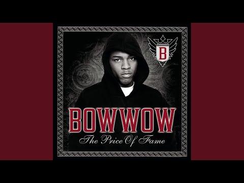 BOW WOW : Price Of Fame lyrics - lyricsreg.com