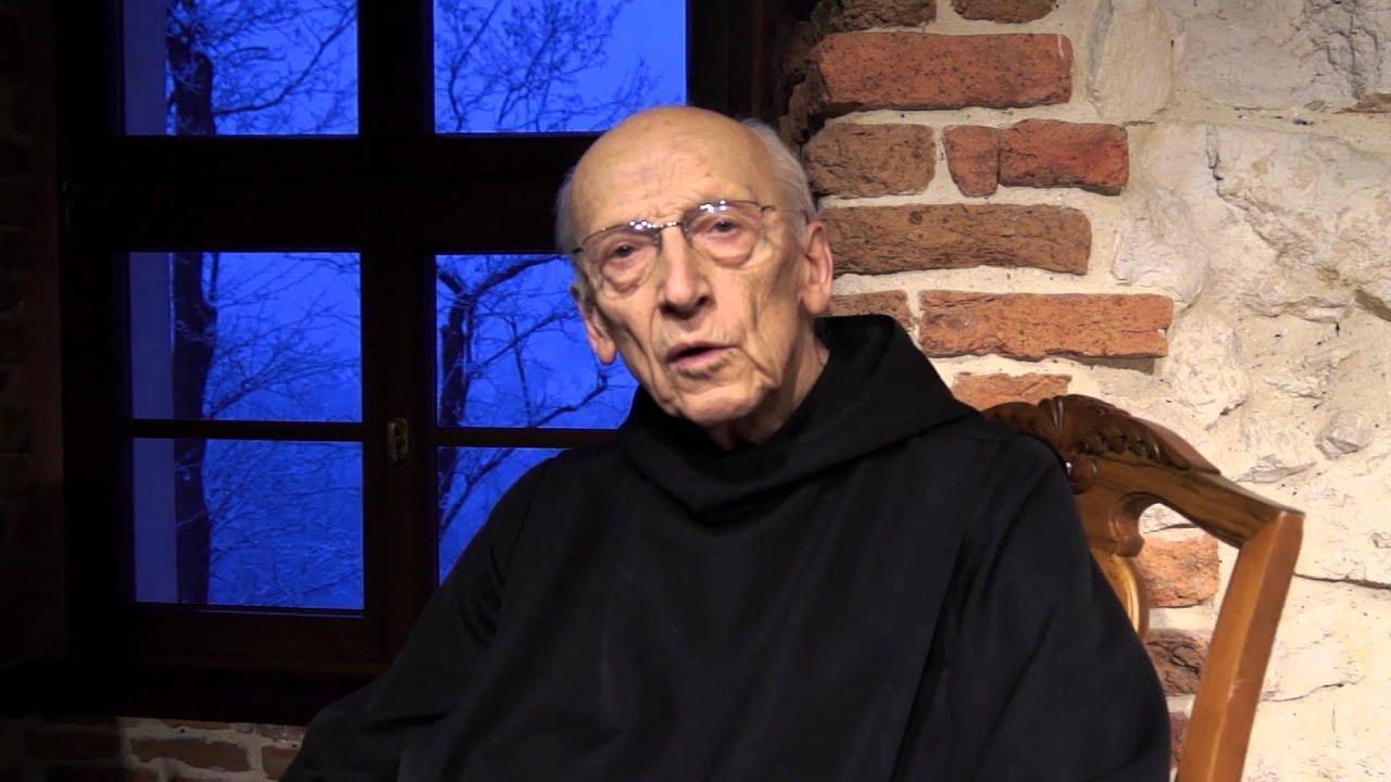 Caritas To O Leon Knabit YouTube