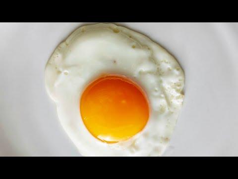 Худеешь? 10 продуктов которые помогут быстро сбросить вес за месяц в домашних условиях
