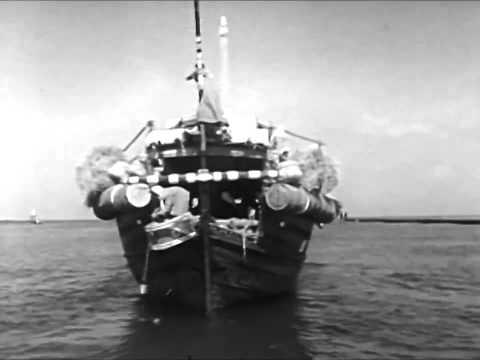 United Arab Emirates in the 1960's