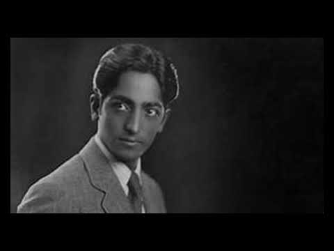 Krishnamurti: There is no self-fulfilment, but only self-perpetuation.