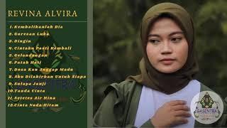 Download Kumpulan Dangdut Klasik Terbaik (Versi Cover Gasentra) Revina Alvira Vol.1