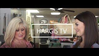 Hargis TV Episode 8: Simply Kate Boutique, Rockwall, TX
