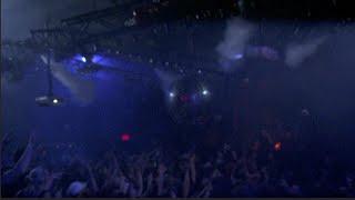 Sven Vath live @ (((STEREO))) Simian Mobile Disco & Roman Flügel - Hachinoko