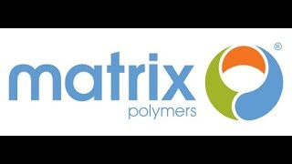 Matrix Polymers  - Technical Partners