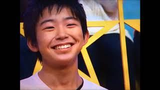 子役時代、一躍人気となった加藤清史郎くん。幼く愛らしいルックスのイ...